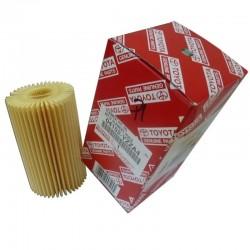 Filtro Aceite Original...